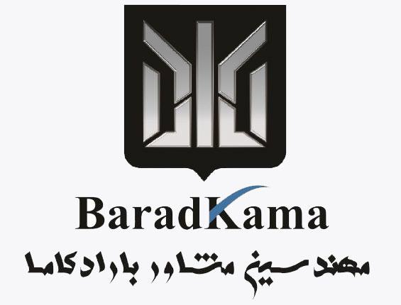 baradkama-565x430