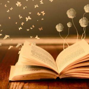 کتاب هنر متقاعد سازی