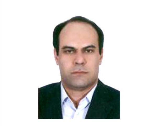آدرس دکتر هومن نامور دکتر محمد علی زاهد - بارادکاما