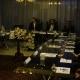 رویداد تصویب مدل Euro Cert برای ارزیابی ساختمان های لوکس