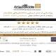 رویداد معرفی گواهی ارزیابی کیفی EuroCert