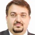 دکتر محمد علی زاهد