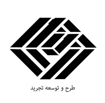 نمایندگی استان خراسان رضوی، شمالی و جنوبی