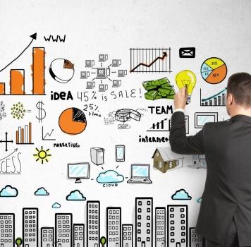 دوره مدیریت کسب و کار در صنعت ساختمان