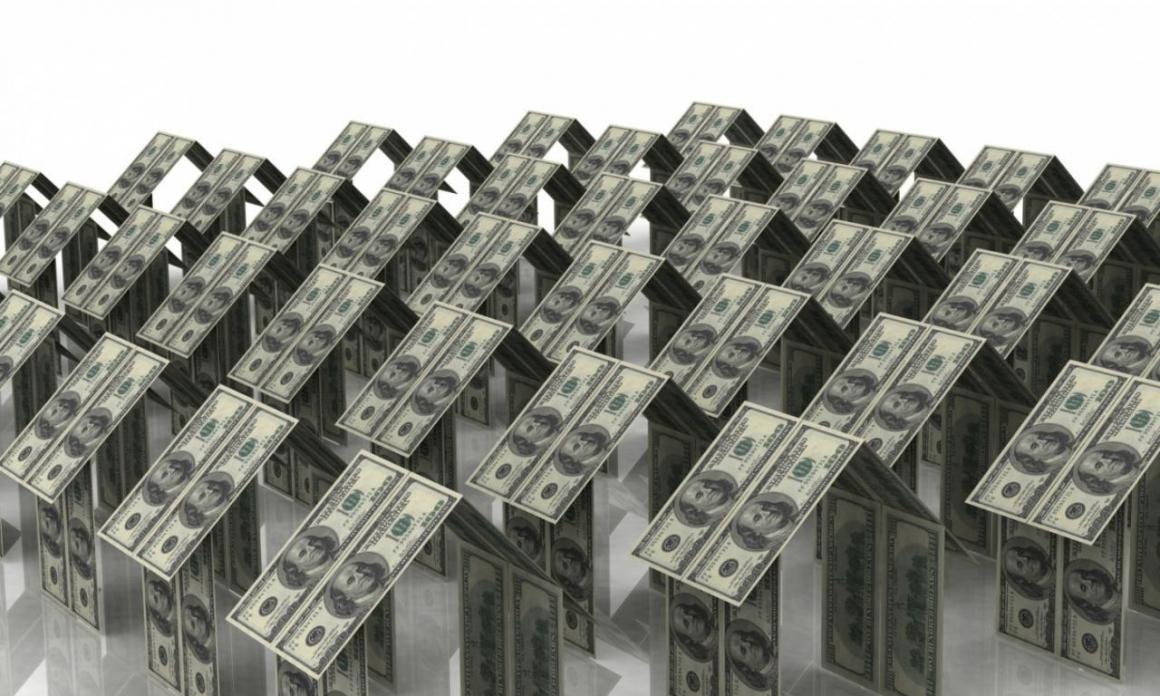 مدیریت مالی در صنعت ساختمان
