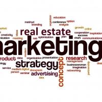 دوره مدیریت مارکتینگ و فروش پروژه های ساختمانی